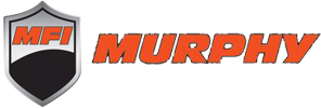 Murphy Family Inc. Logo